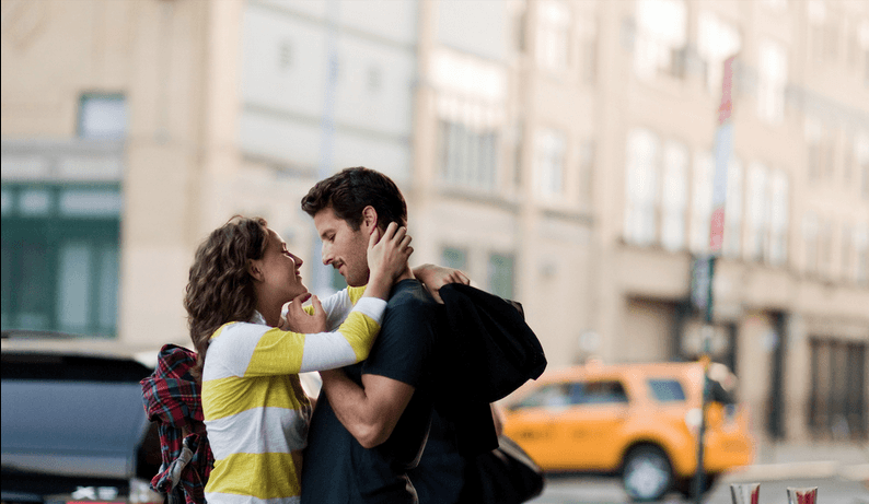 4 Survival Tips for Long DIstance Relationship