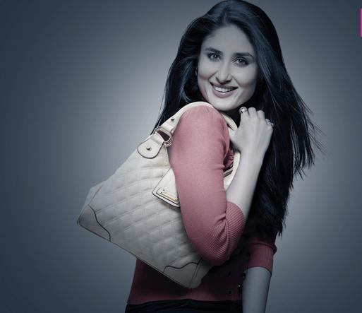 5 lovely bags that women prefer
