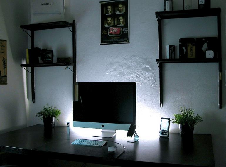 Gadgets in bedroom good or bad?